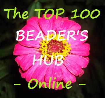 Top 100 Beaders Hub Online