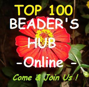 Top 100 Beader's